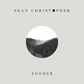 Yonder Sean Christopher