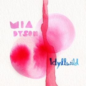 Idyllwild Mia Dyson