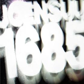 Joensuu 1685 Joensuu 1685