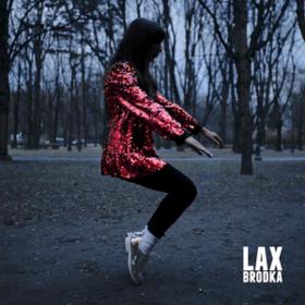 Lax Brodka