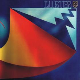 Cluster 71 Cluster