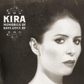 Memories Of Days Gone By Kira Skov