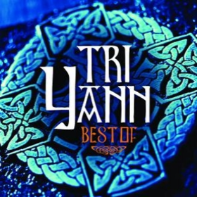 Best Of Tri Yann