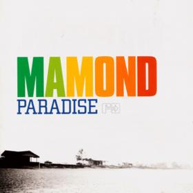 Paradise Mamond