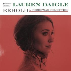 Behold Lauren Daigle