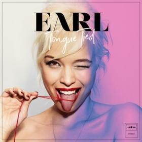 Tongue Tied Earl