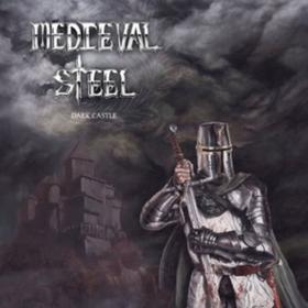 Dark Castle Medieval Steel