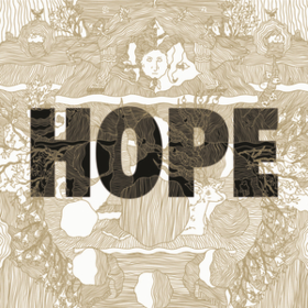 Hope Manchester Orchestra