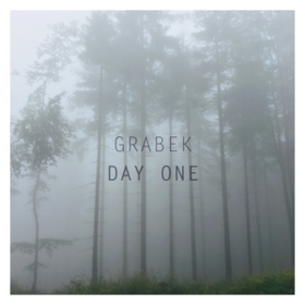 Day One Grabek