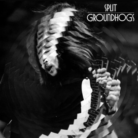 Split Groundhogs