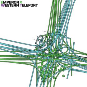 Western Teleport Emperor X