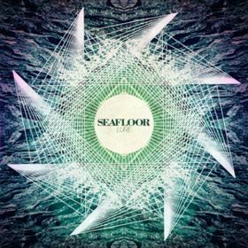 Lure Seafloor
