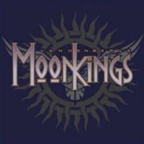Moonkings Vandenberg'S Moonkings