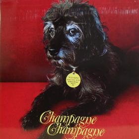 Champagne Champagne Champagne Champagne