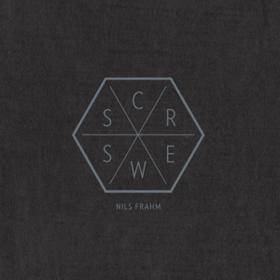 Screws Reworked Nils Frahm