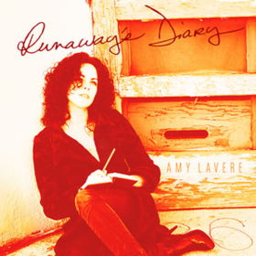 Runaway's Diary Amy Lavere