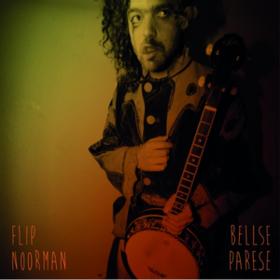 Bellse Parese Flip Noorman