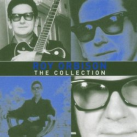 Collection Roy Orbison