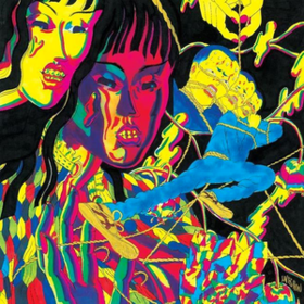Drop Thee Oh Sees