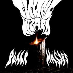 Black Masses Electric Wizard