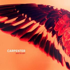 Sea To Sky Carpenter
