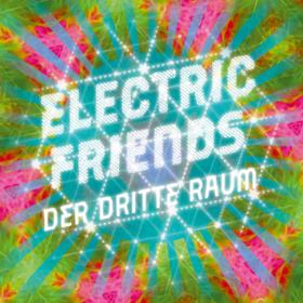 Electric Friends Der Dritte Raum