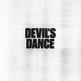 Devil's Dance Ossia