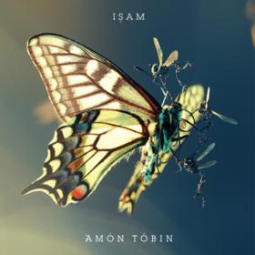 Isam Amon Tobin