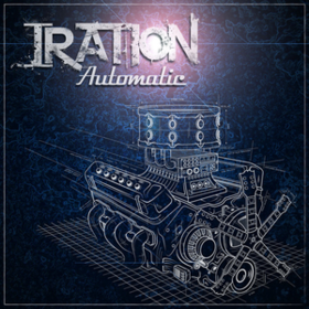 Automatic Iration