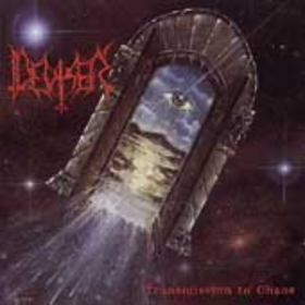 Transmission To Chaos Deviser