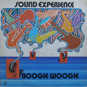 Boogie Woogie Sound Experience