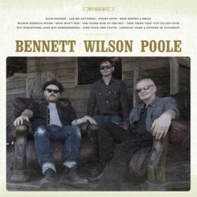 Bennett Wilson Poole Bennett Wilson Poole