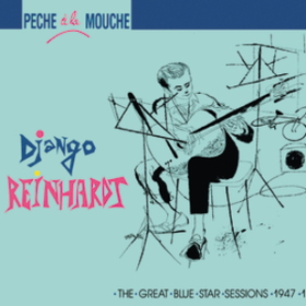 Peche A La Mouche Django Reinhardt