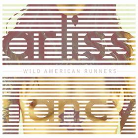 Wild American Runners Arliss Nancy