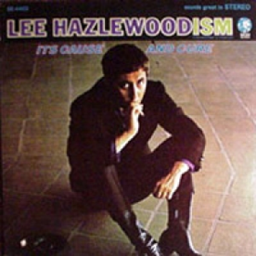 Its Cause And Cure Lee Hazlewood