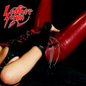 Leather Synn Leather Synn