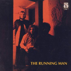Running Man Running Man