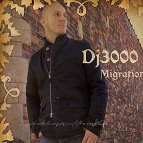 Migration Dj 3000