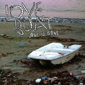 Love Is Gone Love Boat