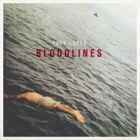 Bloodlines Zack Lopez