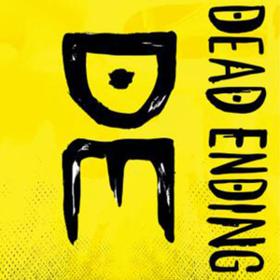 Dead Ending Dead Ending