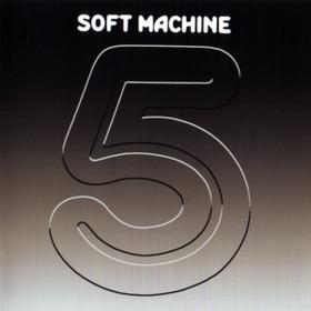 Fifth Soft Machine