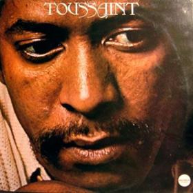 Toussaint Allen Toussaint