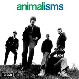 Animalisms Animals