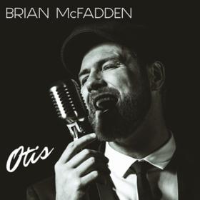 Otis Brian Mcfadden