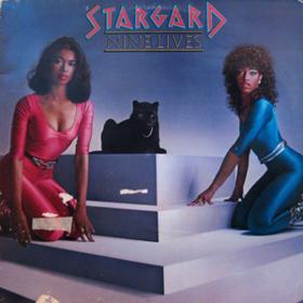 Nine Lives Stargard