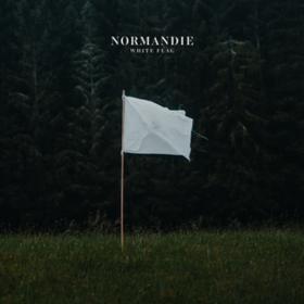 White Flag Normandie
