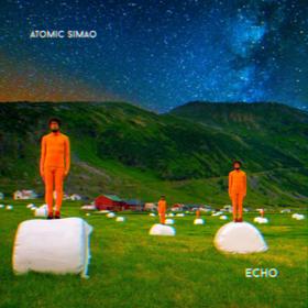 Echo Atomic Simao