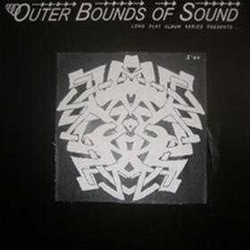 Outer Bounds Of Sound Z'Ev