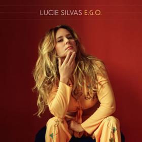 E.g.o. Lucie Silvas